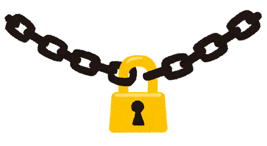 SSL化イメージ